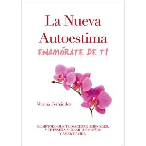 Libro_La Nueva Autoestima
