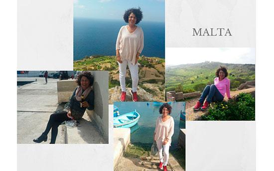 deseos en Malta