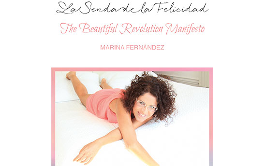 Manifesto The Beautiful Revolution
