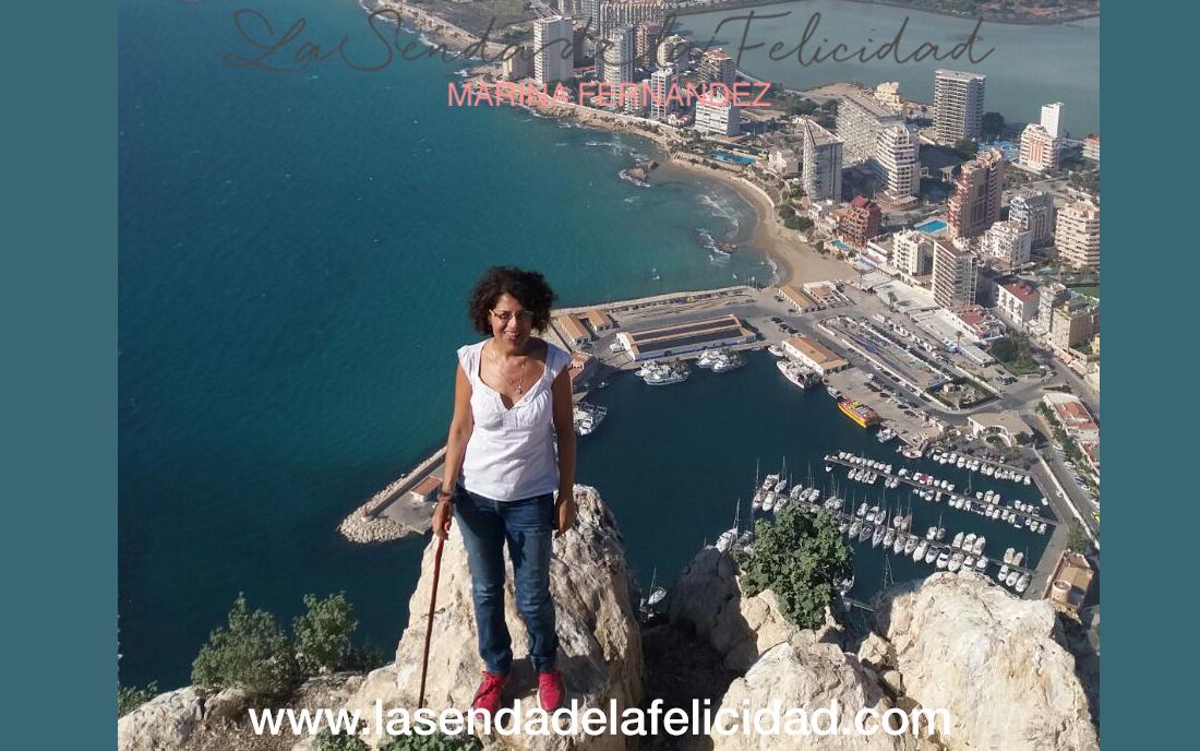coaching presencial en Alicante