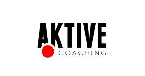 aktivecoaching-06